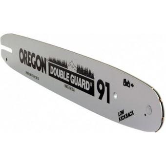 Lišta vodící Oregon 41cm pro Stihl