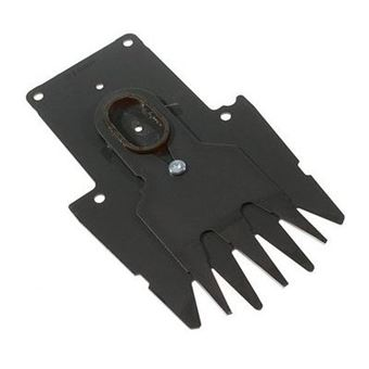 Nože náhradní pro akumulátorové nůžky Gardena ACCU 3+ACCU 4