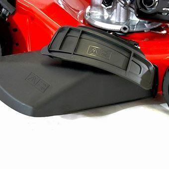 VARI CSL 484H Honda - sekačka motorová s pojezdem