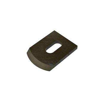 Nůž náhradní fréza speciální Interforst 119  8,5mm pro 372