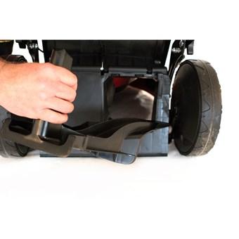 VARI CP1 484H Honda - sekačka motorová s pojezdem 2020