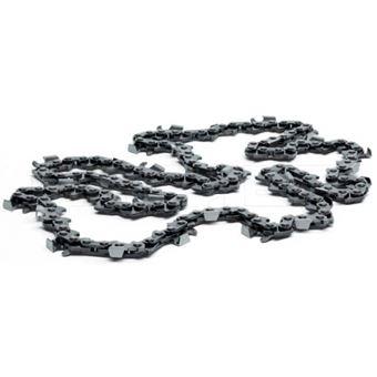 """Řetěz pilový 1/4"""" 1,3 mm Husqvarna 25 H00 60čl."""
