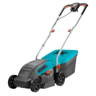 Gardena PowerMax 1200/32 - elektrická sekačka na trávu