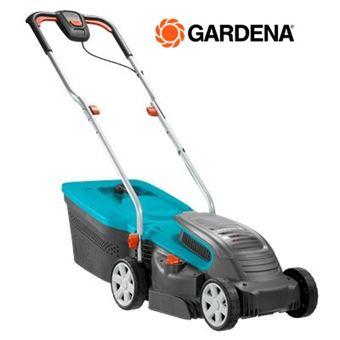 Gardena 32 PowerMax- akumulátorová sekačka