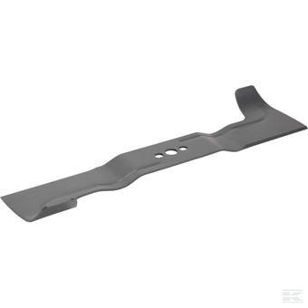 Nůž žací Husqvarna LC48 Hi-Lift