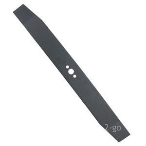 Nůž žací Husqvarna GX560