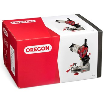 Bruska na pilové řetězy Oregon Profi