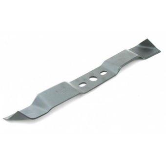Nůž žací Brill 46 XLR