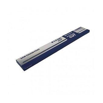 Pilník 4,0 12ks Husqvarna - krabička