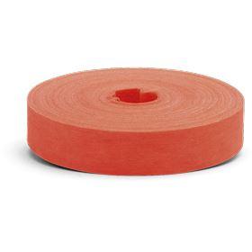 Vyznačovací páska Husqvarna jednobarevná oranžová eco