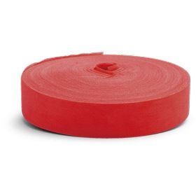 Vyznačovací páska  Husqvarna jednobarevná červená eco