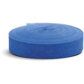 Vyznačovací páska Husqvarna jednobarevná modrá eco