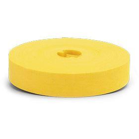 Vyznačovací páska Husqvarna jednobarevná žlutá eco