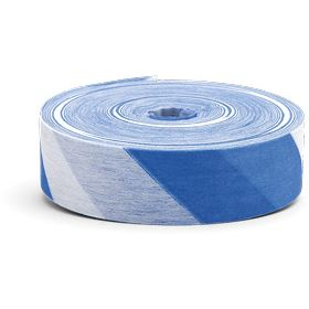 Vyznačovací páska Husqvarna modro/bílá eco
