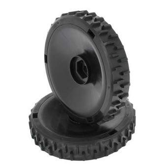 Kolo přední s pneu Husqvarna Automower 105 305 1ks