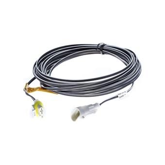 Kabel transformátoru Husqvarna Automower 105 10m