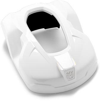 Kryt vrchní Husqvarna Automower 420 bílý