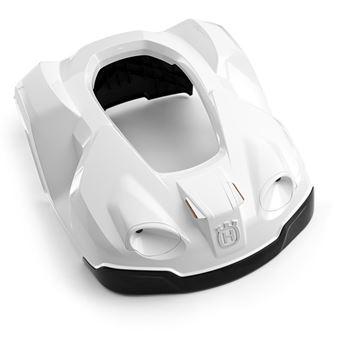 Kryt vrchní Husqvarna Automower 430X bílý