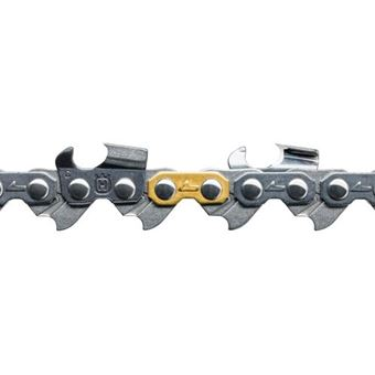 """Řetěz pilový 15"""" .3/8"""", 1,5 mm 56 článků Husqvarna X-CUT C85 hranatý zub"""