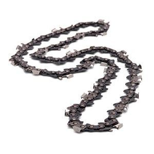 """Řetěz pilový .3/8"""" 1,1 Micro - 52 článků Husqvarna"""