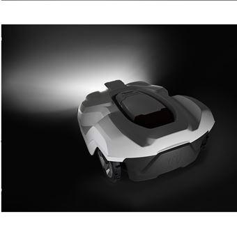 Sada světel pro AUTOMOWER
