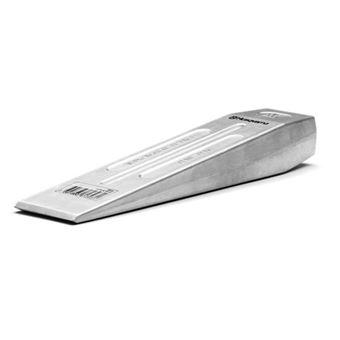 Klín dřevorubecký hliníkový 550g Husqvarna