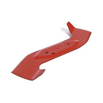 Nůž žací Brill Evolution  41 EF EM