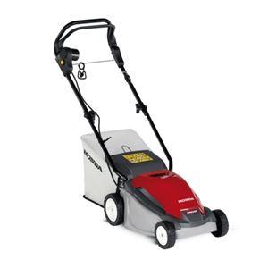Honda HRE370 A2 PLE - elektrická sekačka