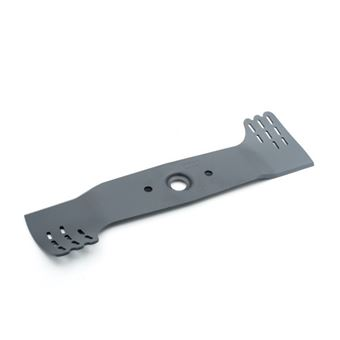 Nůž žací Honda  IZY 41cm  HRG415