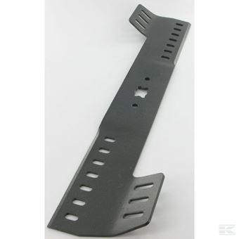Nůž žací MTD 48cm