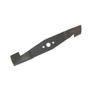 Nůž  žací Castel Garden C 350