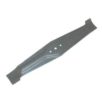 Nůž žací Stiga TU 504 TR
