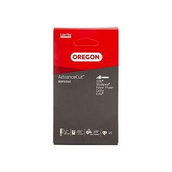 """Řetěz pilový .3/8"""" 1,1 Oregon Micro-Lite - 45 článků"""