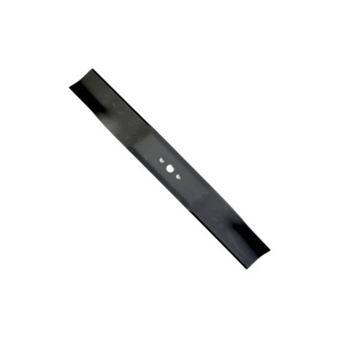 Nůž PARTNER 53,2