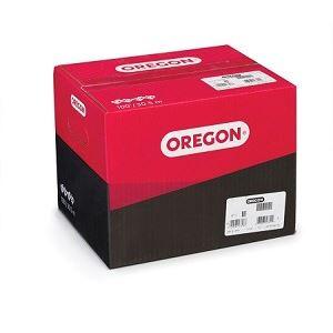 """Role řetězu .3/8"""" 1,3 Oregon 100`"""