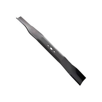 """Nůž Oregon pro Electrolux AYP 20"""" 51cm Hi-Lift  II"""
