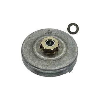Řetězka pily Dolmar PS33 DCS400, DCS401