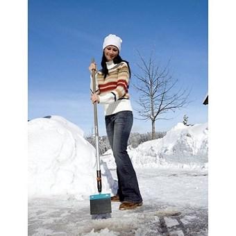 Škrabka na led 15cm Gardena Combisystem