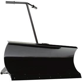 Radlice sněhová pro Husqvarna Rider R300 4x4 od 2010