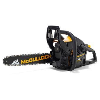 "McCulloch CS 380 16"" - pila motorová N/"