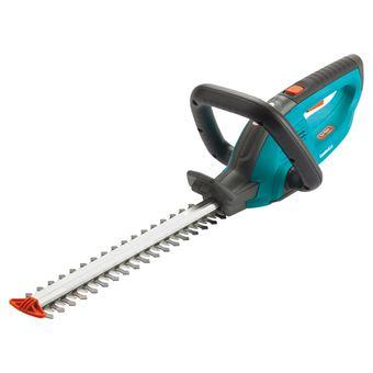 Gardena ComfortCut 30 - akumurátové nůžky na keře