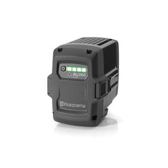 Akumulátor Husqvarna BLi300 9,4Ah 36V Li-Ion - samostatný