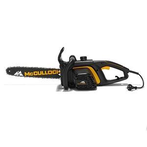 """McCulloch CSE1835 14""""  elektrická řetězová pila"""