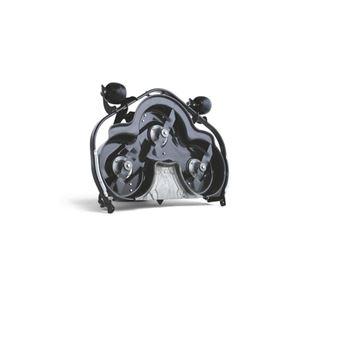Žací ústrojí Husqvarna Combi 103 pro R300 od 2013