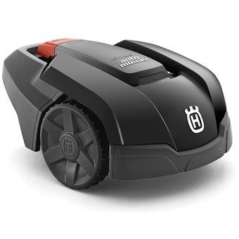 Husqvarna Automower 105  - automatická sekačka na trávu
