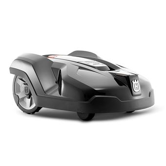 Husqvarna Automower 420 - automatická sekačka na trávu