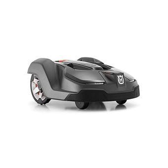 Husqvarna Automower 430X - automatická sekačka na trávu