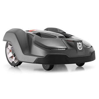 Husqvarna Automower 450X - automatická sekačka na trávu