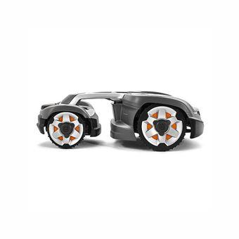 Husqvarna AUTOMOWER 435X AWD - automatická sekačka na trávu