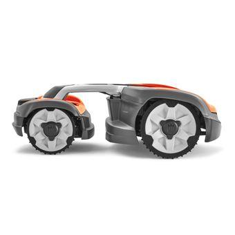 Husqvarna AUTOMOWER 535AWD automatická sekačka na trávu